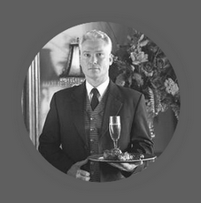 Vacancies Butler